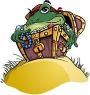 Pirate Toad_noBG.jpg